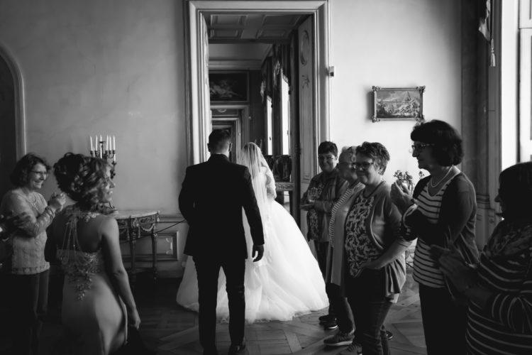 Hochzeit von Delal & Serhat