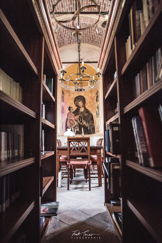 Koc Museum - Cunda Insel - Balikesir