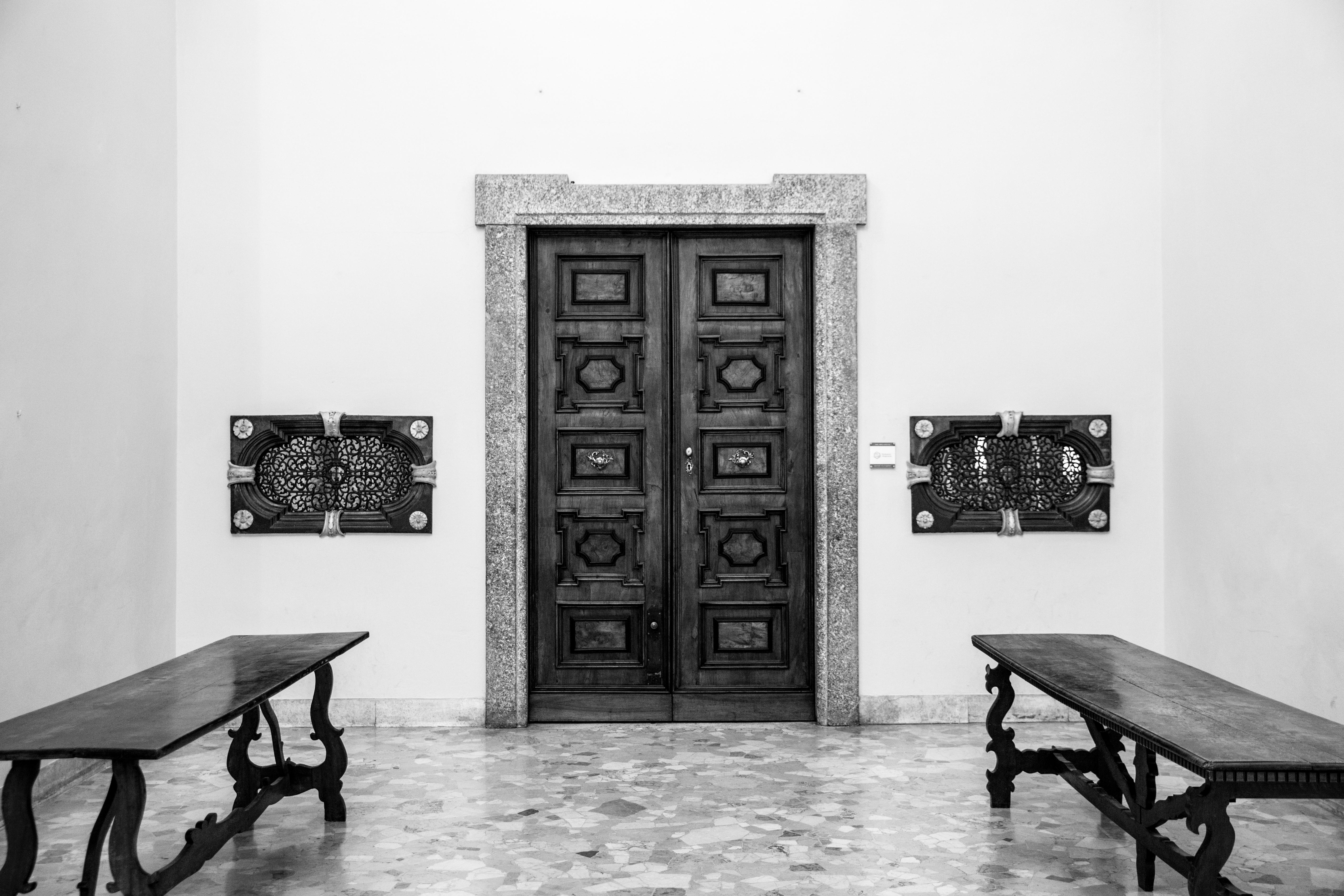 Museo Nazionale Scienza e Tecnologia Leonardo da Vinci - Mailand