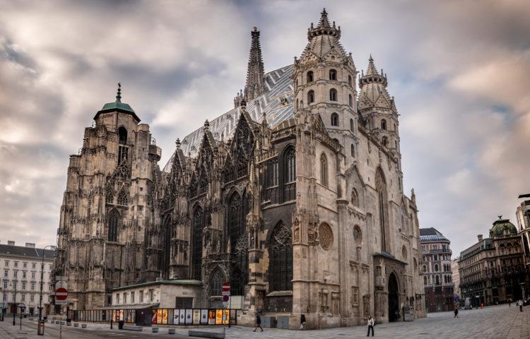 Wien 2018