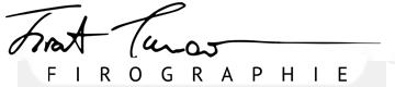 Firographie